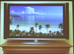 スクリーンショット 2015-06-08 16.53.26