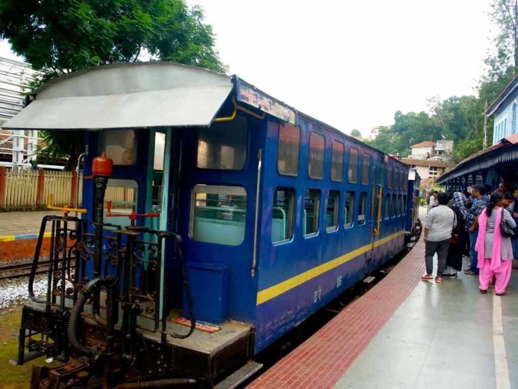 coonoor_train