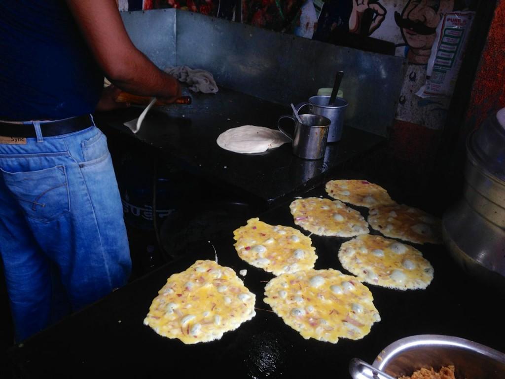 okonomiyakitekina