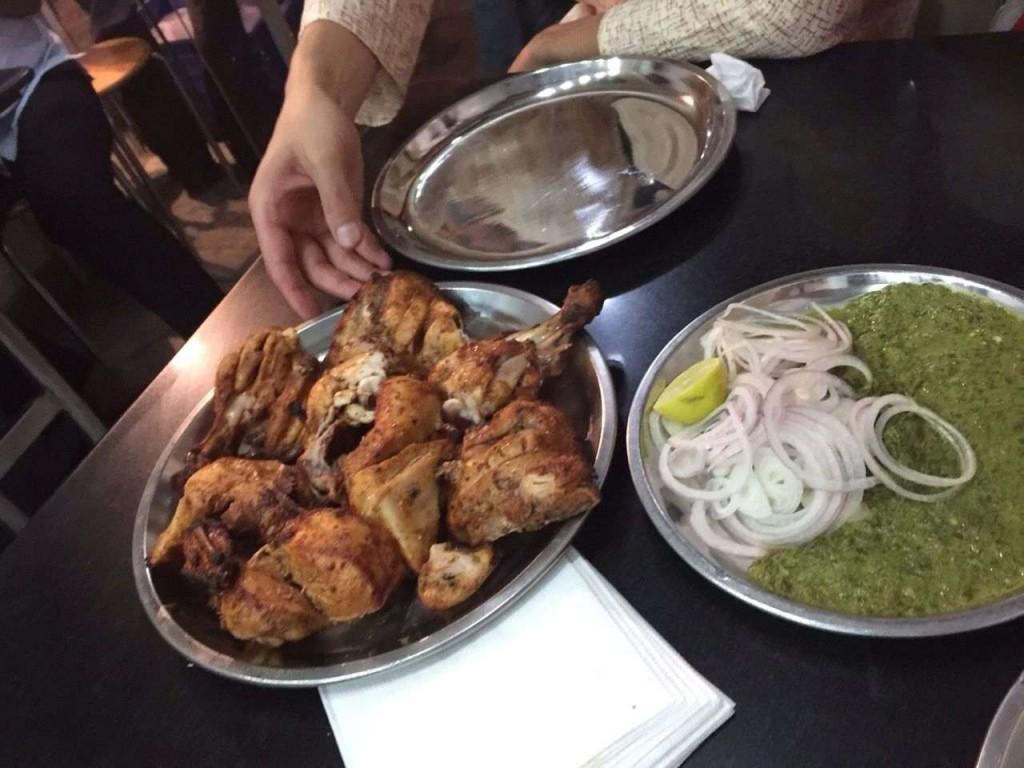 tandori_chicken