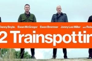 T2-trainspotting-780x390