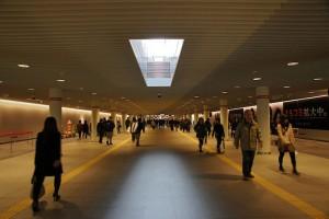 Sapporo_Underground_Pedestrian_Space_Station_Road01s3