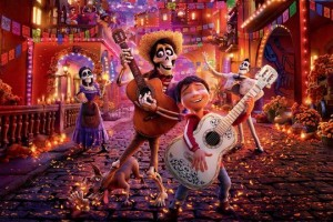 Coco_dominates_Chinese_box_office_
